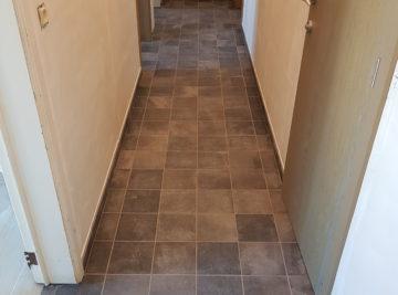 Vloer- en Pleisterwerken